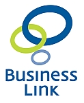 hands on training north east - business link funding